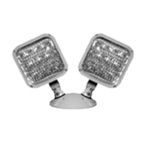 "<a href=""http://www.demo.lifesafetylighting.com/wp-content/uploads/2018/12/LED REMOTE HEADS.pdf"">LED REMOTE HEADS: Download Spec Sheet</a>"