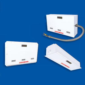 "<a href=""http://www.demo.lifesafetylighting.com/wp-content/uploads/2019/01/MPS-Series.pdf"">Micro Inverters: Download Spec Sheet</a>"