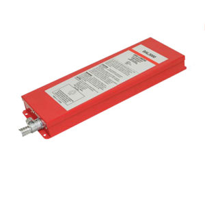 Emergency LED Battery Packs / Ballasts