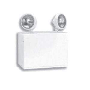"<a href=""http://www.demo.lifesafetylighting.com/wp-content/uploads/2018/12/LSM12.pdf"">LSM12: Download Spec Sheet</a>"