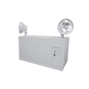 "<a href=""http://www.demo.lifesafetylighting.com/wp-content/uploads/2018/12/LSM13.pdf"">LSM13: Download Spec Sheet</a>"