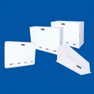 "<a href=""http://www.demo.lifesafetylighting.com/wp-content/uploads/2019/01/SPSB.pdf"">Mini Inverters: Download Spec Sheet</a>"